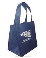 Ultrasonic Non Woven Bag, Non Woven Shopping Bag, Wholesale Reusable Shopping Bag With Logo