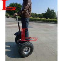 Leadway vision scooter with remote control The tire 19 off road used japanese scooters(RM09D-T1466)
