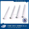 Wholesale in china Drywall Screws chipboard screw KTX LOCKING RECESS SCREWS