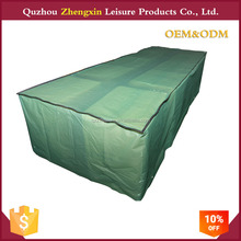 indoor square OEM ODM Ping pong table cover