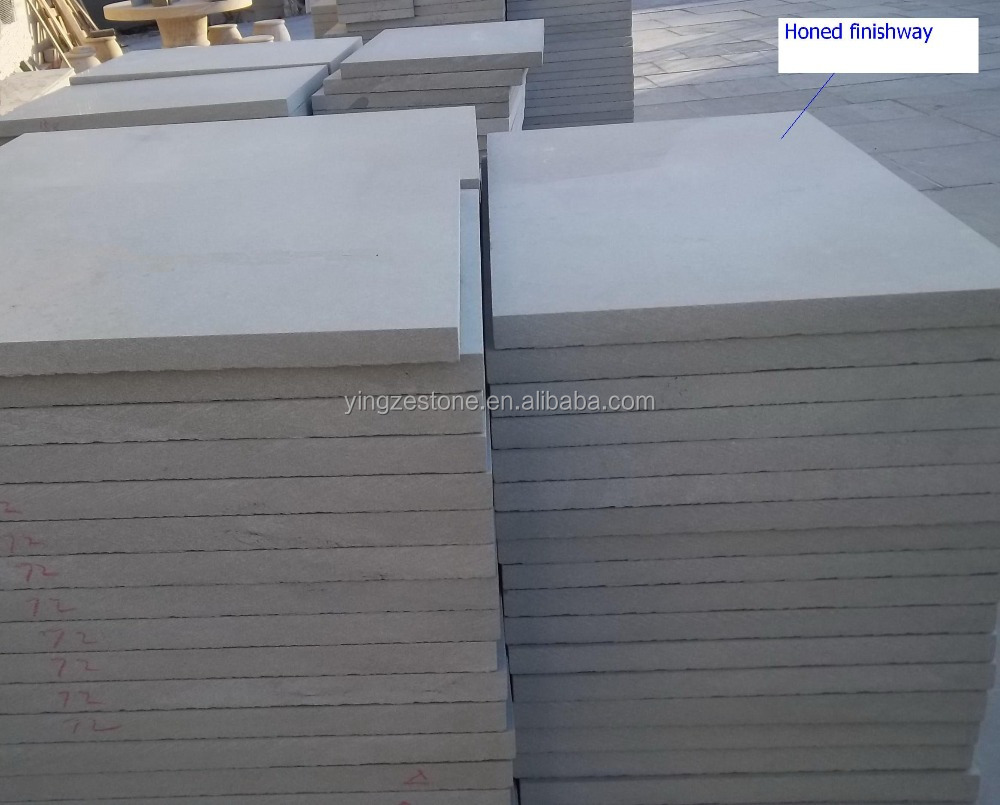 hot sale sandstone importer for granite tiles and slab