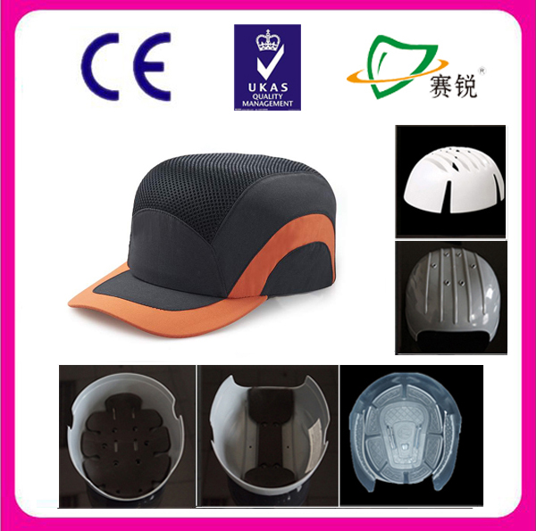 embroidered logo high quality switch safety cap