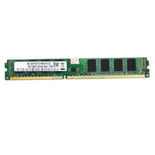 Best selling pc3-10600 LONGDIMM 4gb ddr3 ram