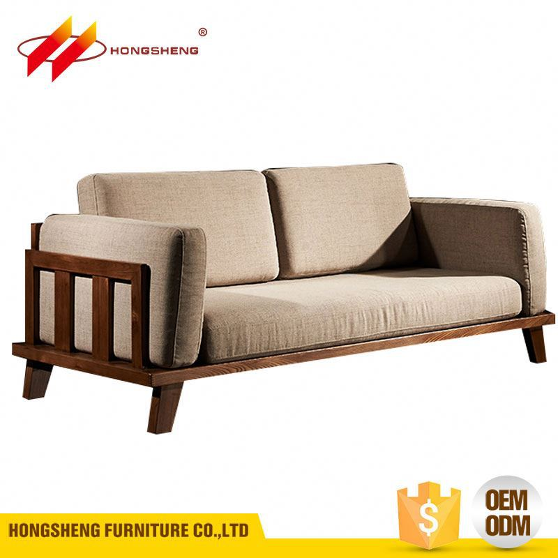 Commercial Lounge French Provincial Couch Sofa - Buy Couch Sofa,Commercial  Lounge Sofa,French Provincial Sofa Product On Alibaba