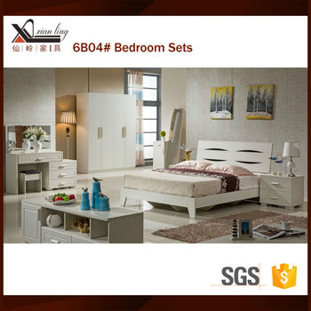 cheap home hotel bedroom furniture prices view bedroom furniture