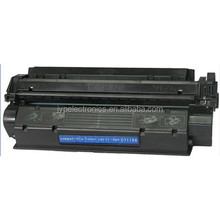 Compatible Black toner cartridge for HP 7115, Manufacture since 1993