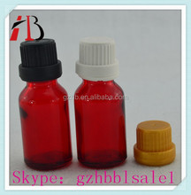 protective sleeves for glass bottle boston red glass bottle