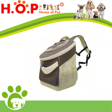 Portable Metal Folding Puppy Cage Dog Crate New Pet Kennel Cat Carrier
