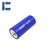 High Quality Large Farad 2.7V 3000f Super Capacitor