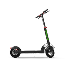 INOKIM promotion electric QUICK 3 motorcycle electric adult for sale