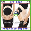 pregnancy belly support belt/maternity clothes manufacturers