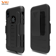 NDhouse Factory Price TPU Protective Back for iphone 6 case 4 x