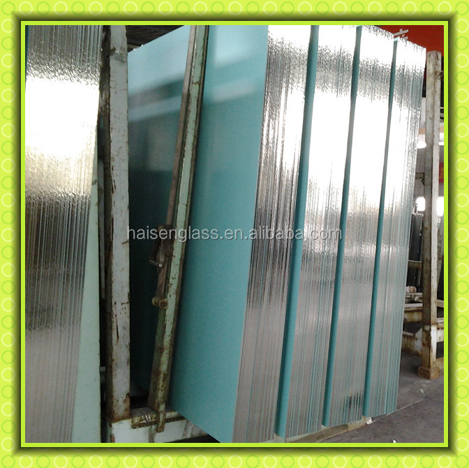 3mm high quality aluminum mirror sheet with CE