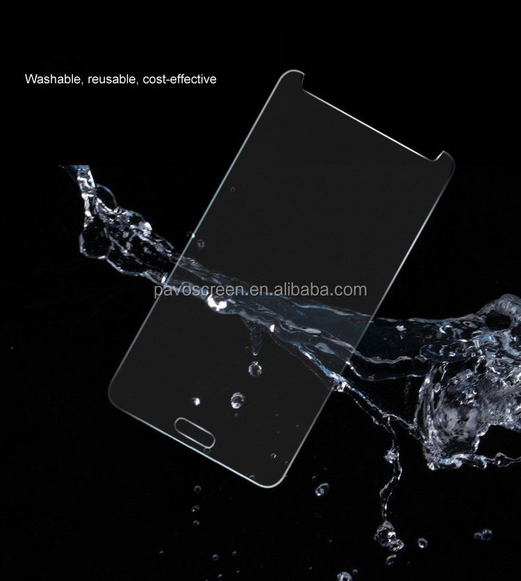 full cover tempered glass screen protector ,anti-blue light and privacy glass protector for phone