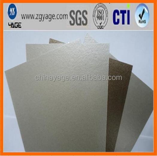 muscovite mica price for acrylic sheet and plate