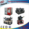 Piston Air Compressor Screw Air Compressor Biogas Air Compressor
