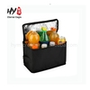 Brand new non woven cooler bag