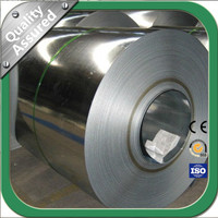 201/202 stainless steel coils