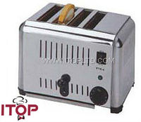 sandwich toaster/toaster machine for sandwich/automatic sandwich toaster