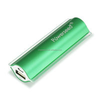 electronics mini projects power bank for mobile phone/MP3/MP4 and mini power