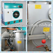 Hotel/high building/carpet cleaning equipment for sale