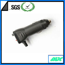 wholesale car charger for mini cooper