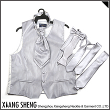 High Quality Cheap Leisure Vest For Man