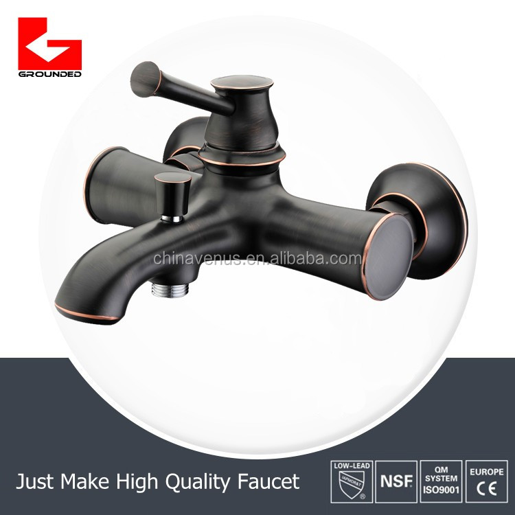 Hot Style Good Quality Brass turbo tap
