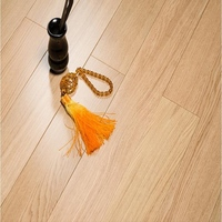Oak Engineered Wood Flooring 499#