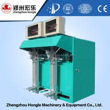 Powder Pneumatic Valve Bag Packing Machine made in China