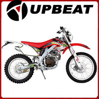 Adult 250cc dirt bike,250cc pit bke racing dirt bike 250cc enduro dirt bike