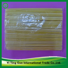High quality bamboo chpsticks with great price