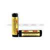 Efest 14500 battery efest imr 14500 800mah original Efest 3.7v rechargeable battery