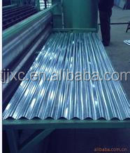 galvanized Metal Roofing Sheet /Galvanized Corrugated Roofing Tile Steel Plate43