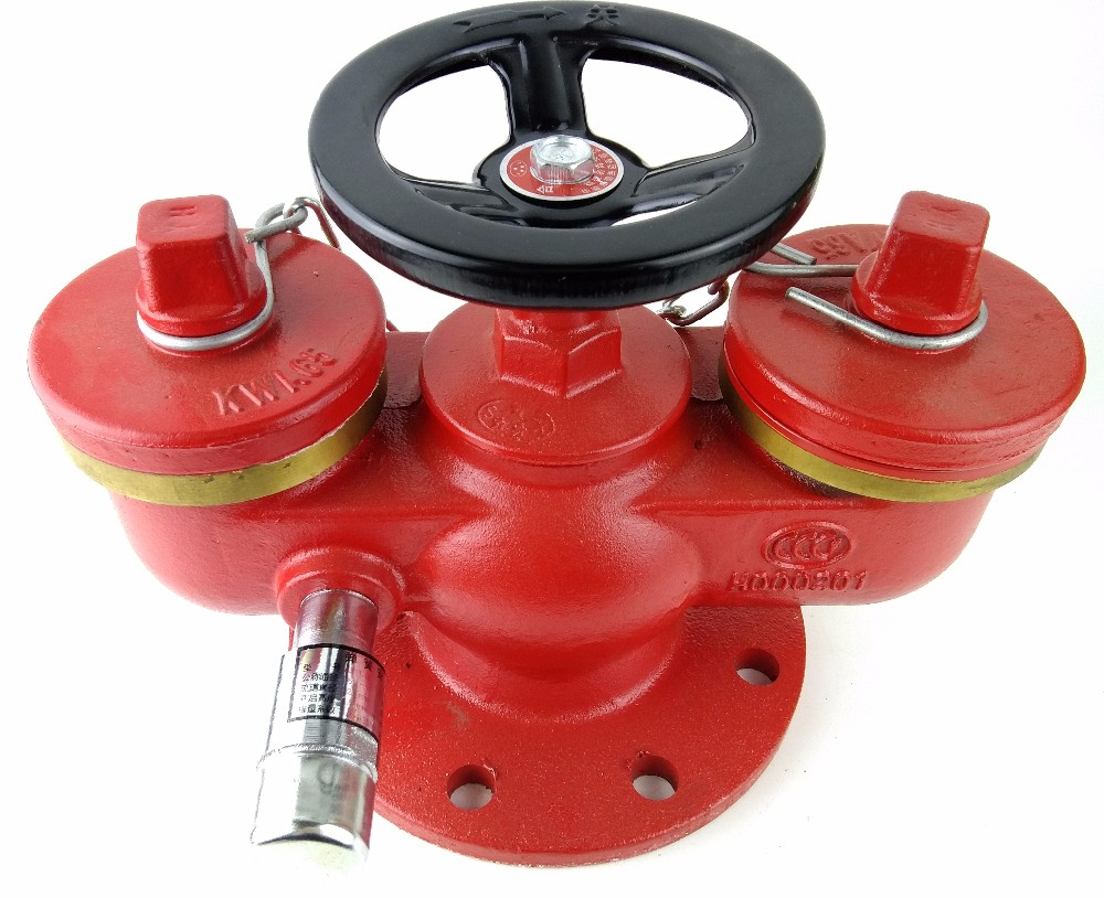 Fire Hydrant Pump Connections Type,Siamese Fire Hydrant Pump Connections Price,power fire pump connections factory