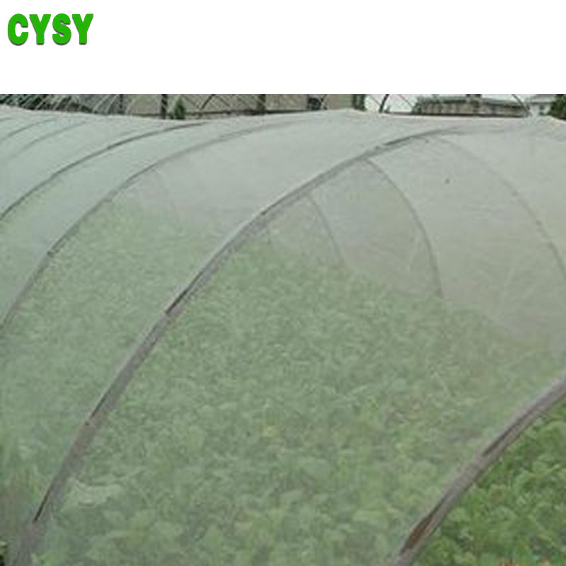Mosquito Bug quality Insect Bird Net Barrier Hunting Blind Garden Netting For Protect Your Plant Fruits Flower