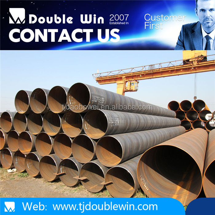 GB/T9711 Petroleum and natural gas industries--Steel pipe for pipelines