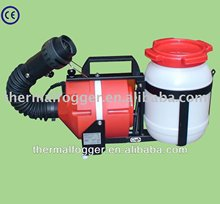 Electric Fly Insect Killer Sprayer with Pesticides