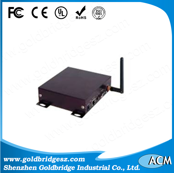 China supplier for uhf to vhf converter