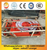 Factory direct sale small well drilling machine for water / cheap price