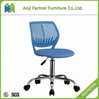 Business partner wanted office chair fabric cover with wheels(Noru)
