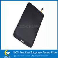 Best price for Samsung Galaxy Tab 3 8.0 SM-T310 LCD & Touch Screen display Digitizer Assembly