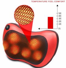 Foot Circulation <strong>Massager</strong> & Therapy, Improves Blood Circulation and Relieves Aches and Pains