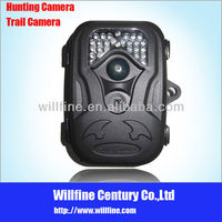 High Quaity Wireless IR Hunting Cam for Wlillife Hunting