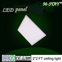hot sale light led 18w surface panel light with ce rohs iq jigsaw puzzle lamp
