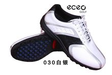 cheap price durable quality hot sale leather Golf Shoes