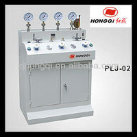 PLJ-02 alternating pressure testing machine