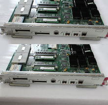 CISCO 7200 route switch module RSP720-3CXL-10GE