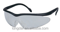 ppe safety equipment ANSI Z87.1 approval fashionable Industrial eyewear for workplace