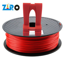 Manufacturer price ABS PLA 3D printer filament 3D pen filament 1.75mm 3.0mm with top quality and multiple colors